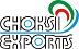 Choksi Exports
