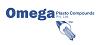 Omega Plasto Compounds