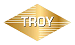 Troy Chemical